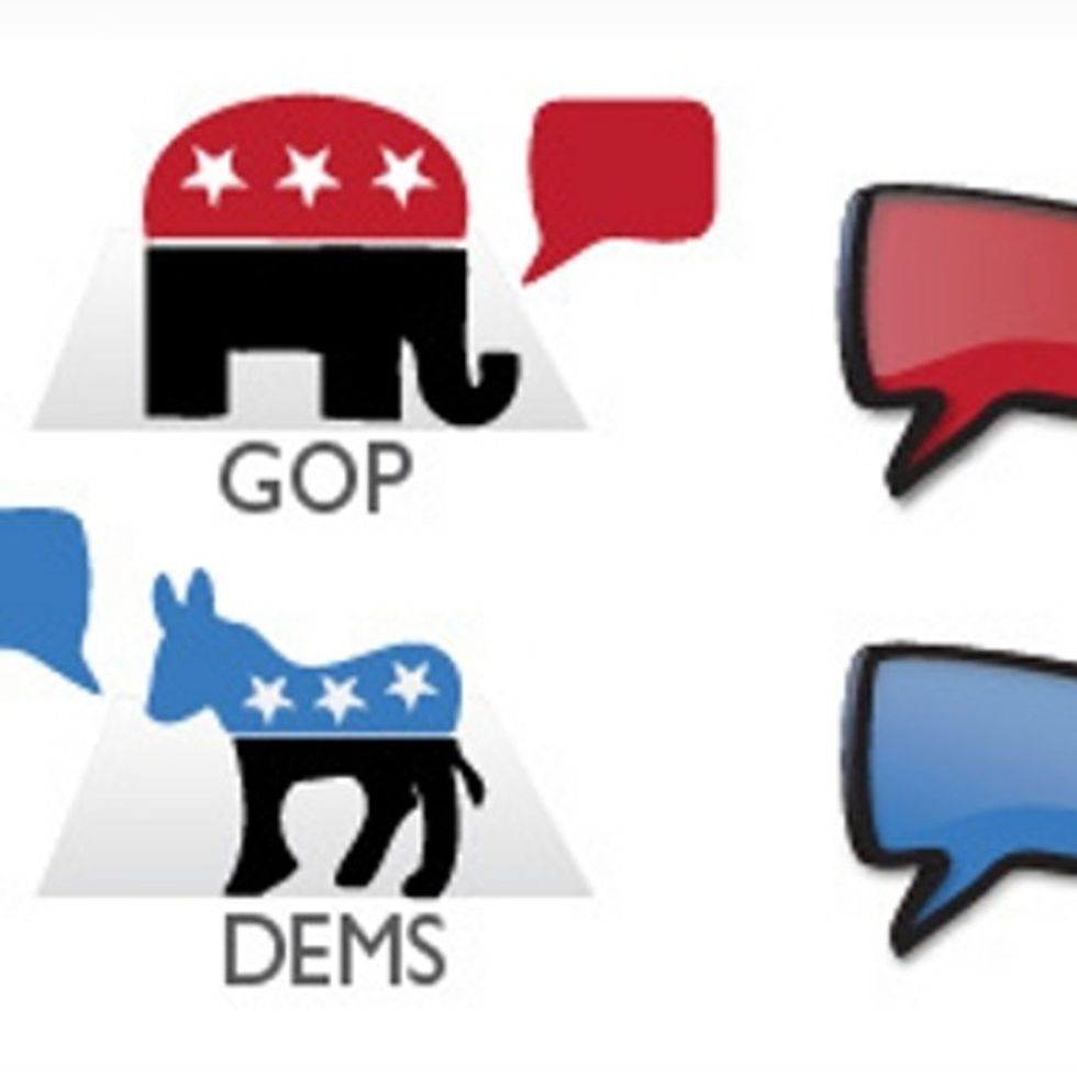 Why The GOP Can't Use 'Liberal Media Bias' As An Excuse Anymore