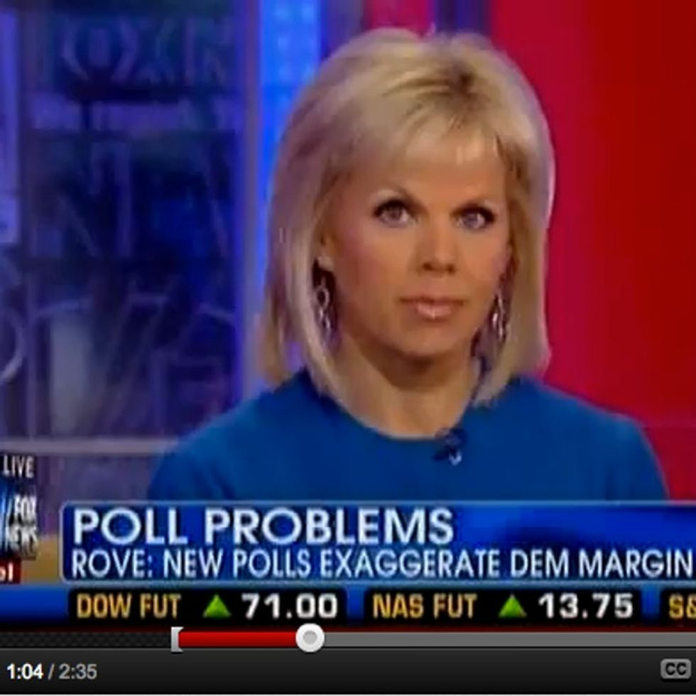 Why Does Fox News Hate Fox News?