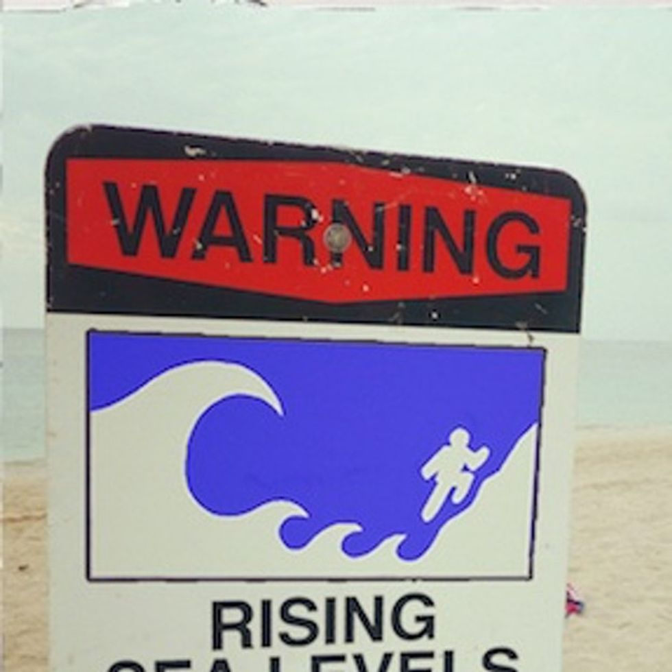 A Warning Label That Will Knock Your Swimsuit Off