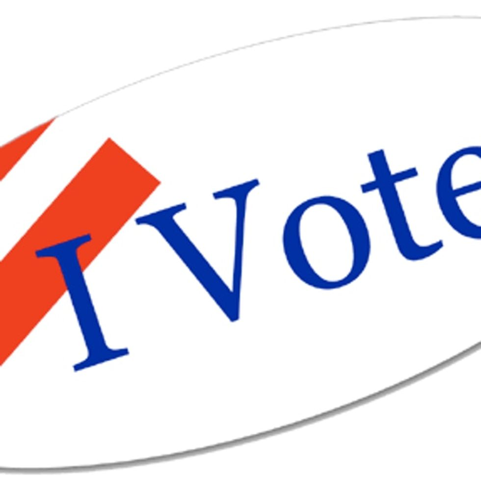 Even Politicians Don't Know Why We Vote On Tuesdays