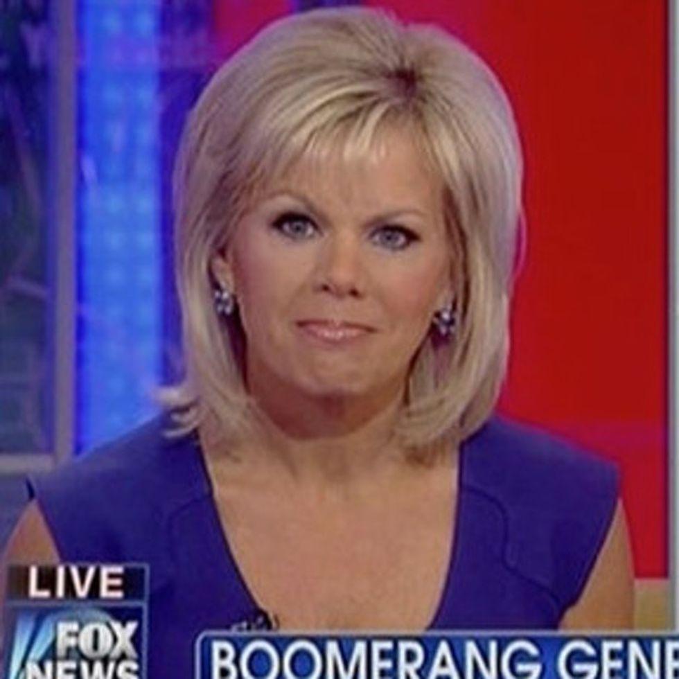 'Fox & Friends' Unknowingly Interviews Comedian, Hilarity Ensues