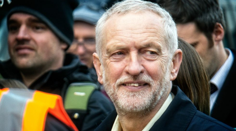 Jeremy Corbyn's promise to solve homelessness in England isn't as ridiculous as it sounds.
