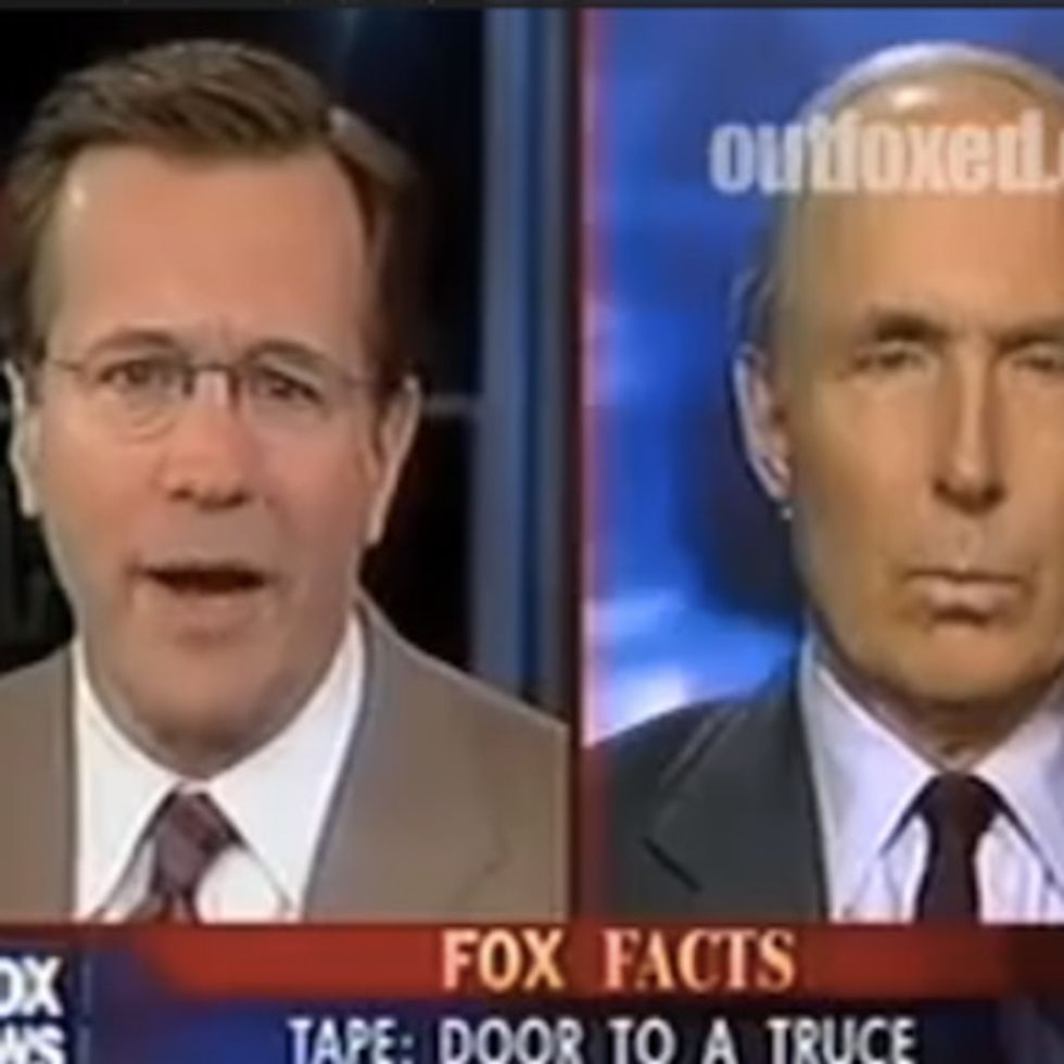 The 4 best news media fails and awkward moments.