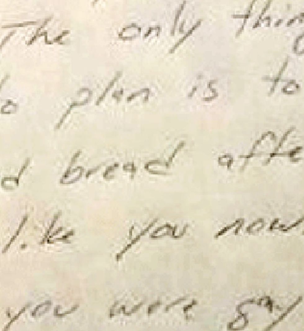 This Dad's Stamp Of Approval Might Be The Best Thing You See On The Internet All Day
