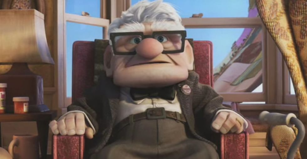 What tricks does Pixar use to make us cry? This AI might know.
