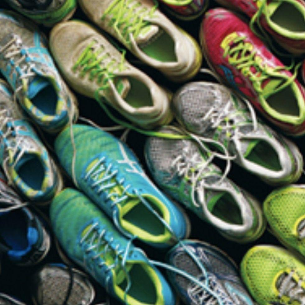 OMG! Look What Boston Marathon Runners Just Did.