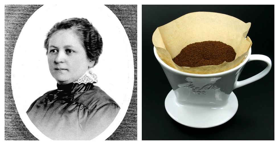 Our lives would look very different without these items invented by women.