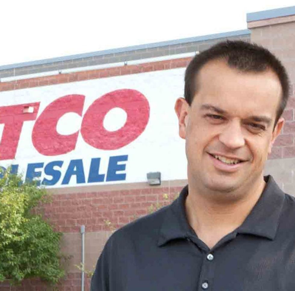 We Already Knew Costco Is A Great Company. Here's Something That Makes Them Fabulous.