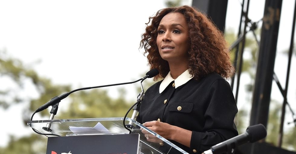 Janet Mock's powerful directorial debut shows why representation matters.