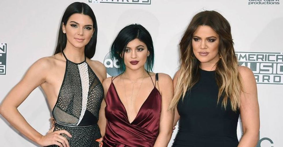 The Kardashians are worth over $1 billion. But they want you to work for them for free.