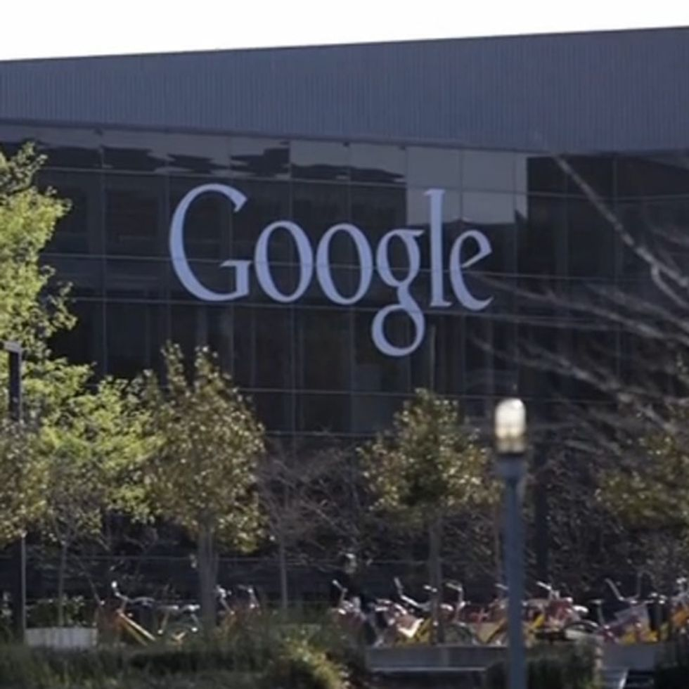There's One Huge Problem In Google And Facebook's Backyard