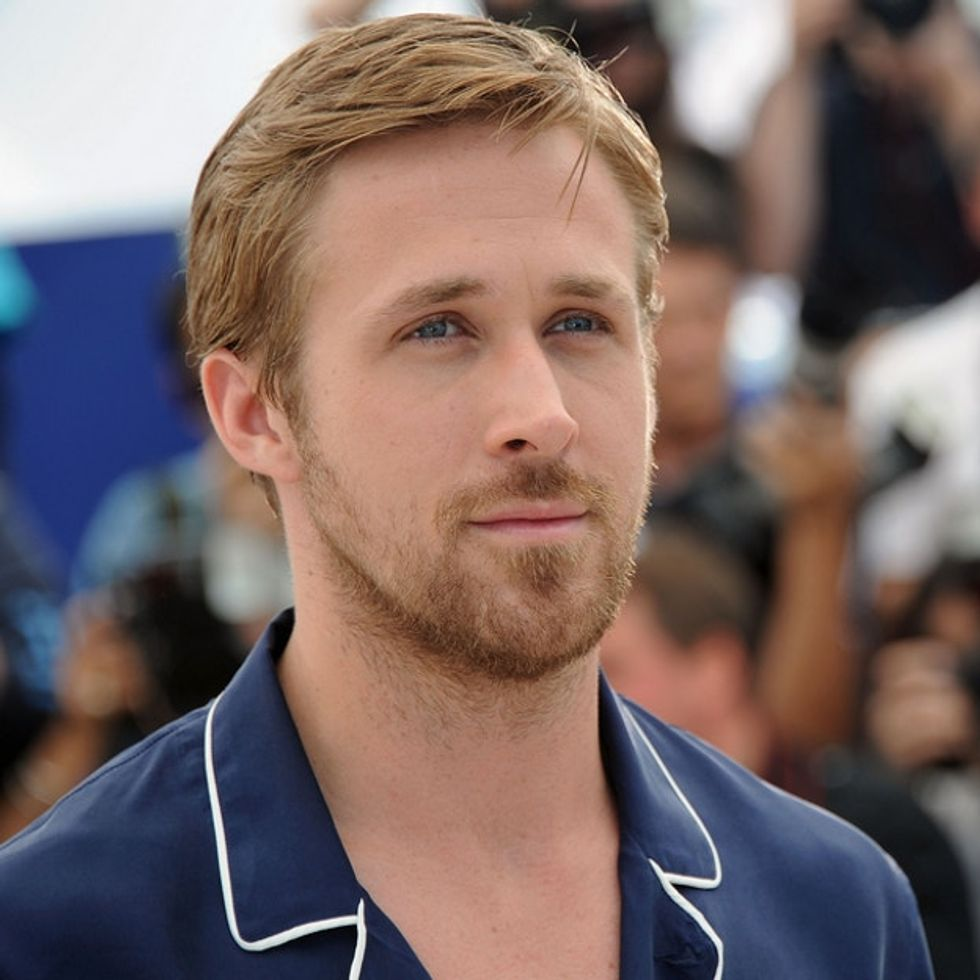 Guess What 222 Million Women Want Worldwide But Can't Get. No, Not Ryan Gosling.