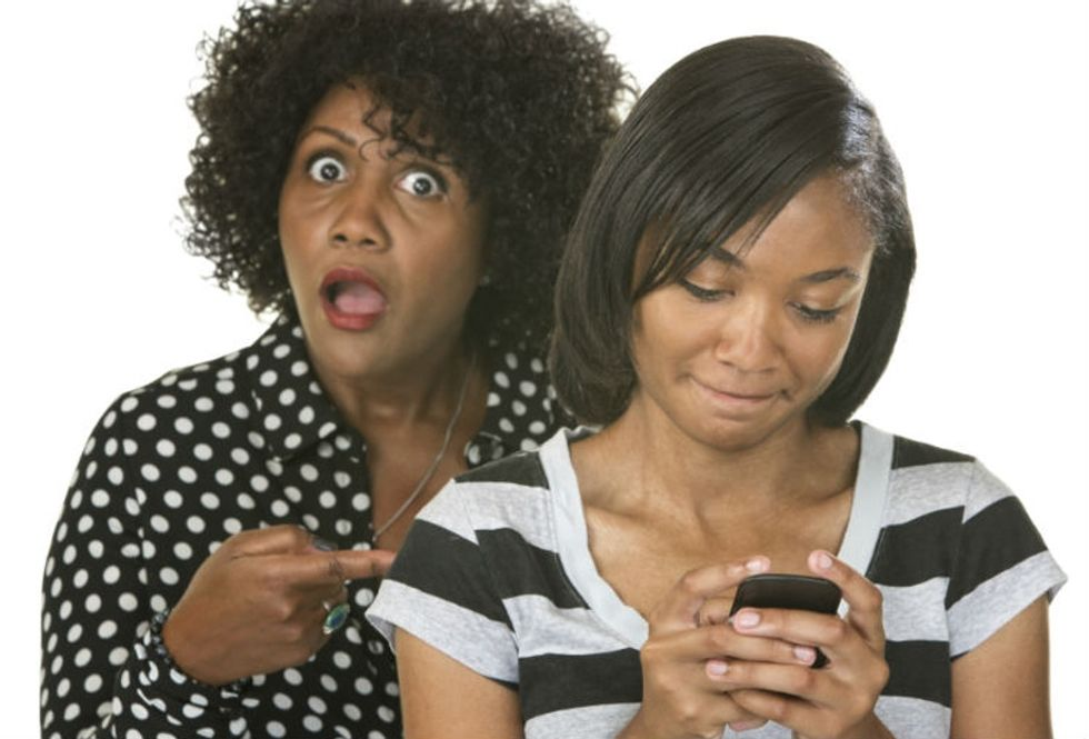 A new study found some surprising benefits to sexting.