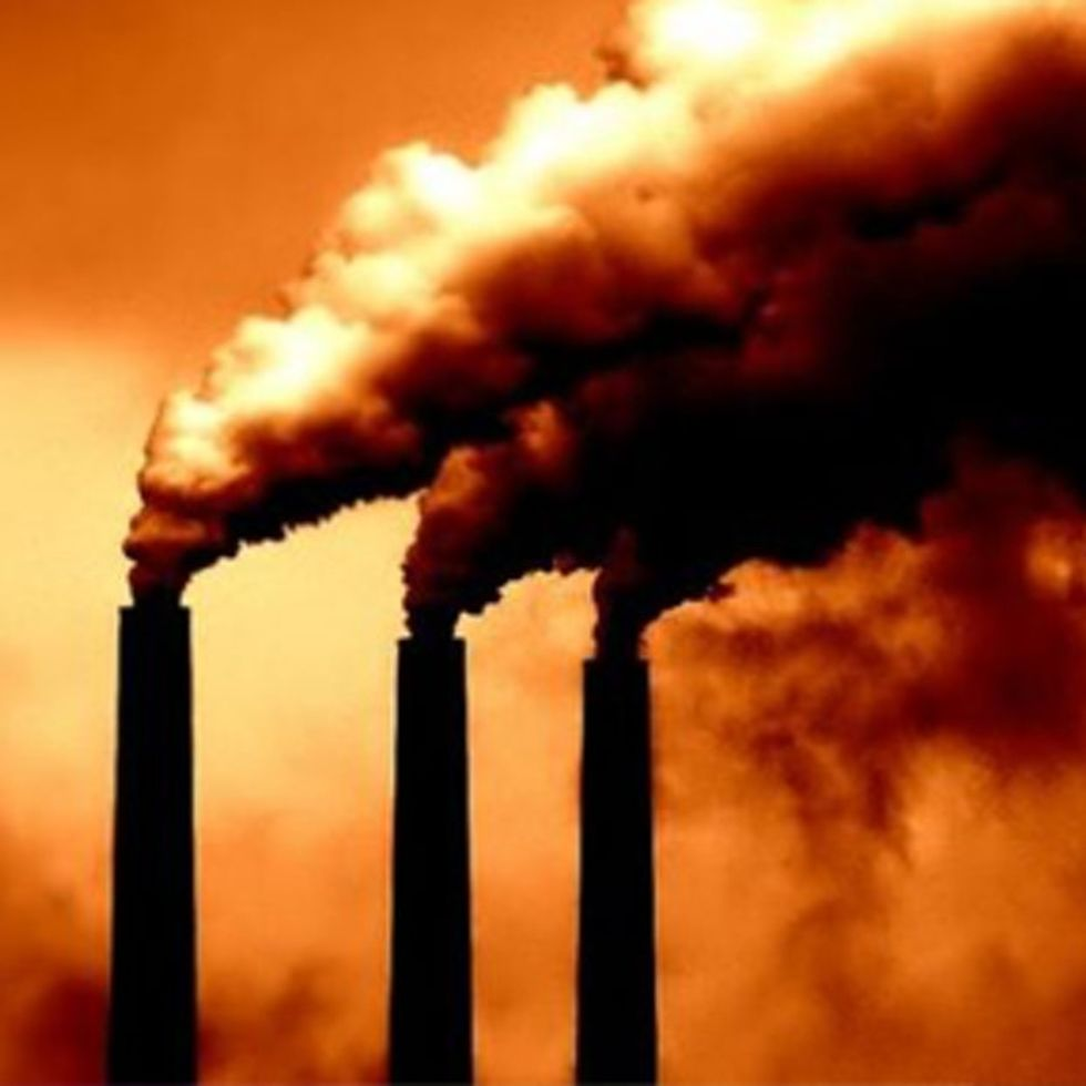 The Most Important Environmental Regulation You've Never Heard Of