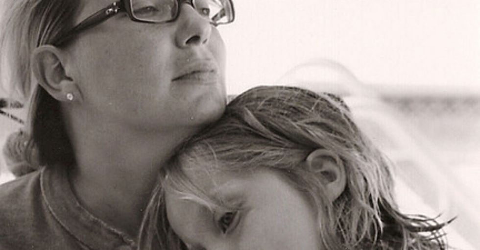 4 Lessons I Wish Every Mom Taught Every Daughter