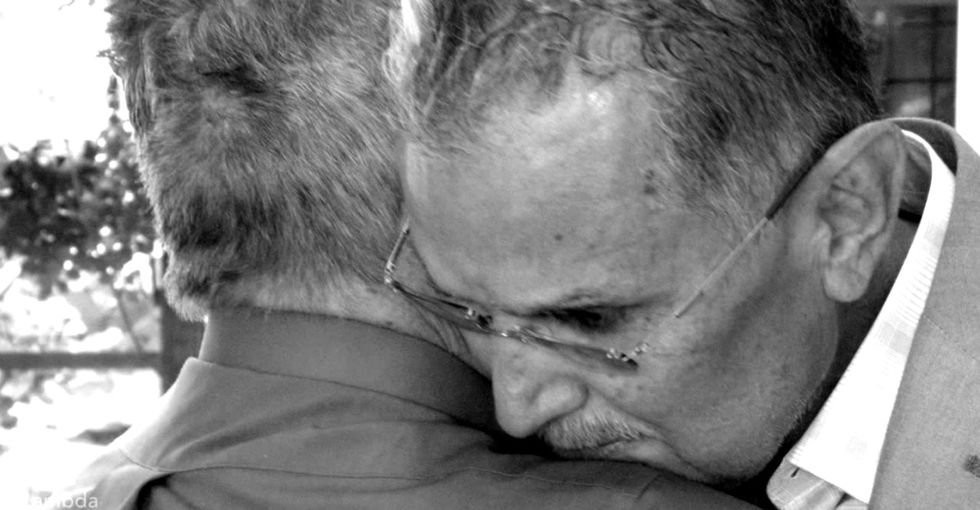 2 Veterans Were Together For 45 Years. After 1 Died, The Other Was Told The Marriage Was Fake.