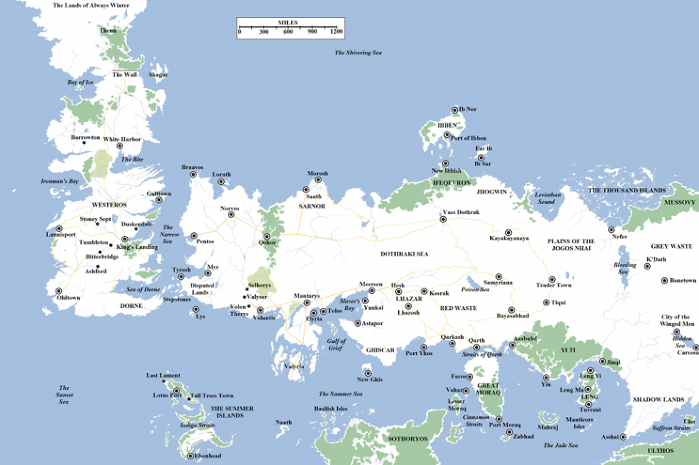 GoT Map: Westeros is actually Britain plus Ireland, upside ... Game Of Thrones Map The World on the last of us world map, the amazing race world map, witcher 2 world map, skyrim world map, gta world map, rome world map, minecraft world map, port royale 3 world map, world of warcraft interactive map, guild wars 2 world map, harry potter world map, lotr world map, the legend of korra world map, thousand arms world map, steven universe world map, the elder scrolls online world map, my little pony friendship is magic world map, forgotten realms map, hyperdimension neptunia world map,