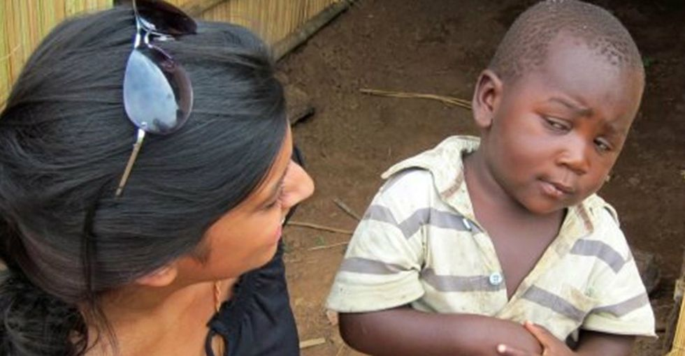 6 Memes Of A Skeptical Little Boy That Are Funny Because They're Kinda True