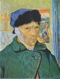 In 125 years, millions of people have looked at this painting. No one really saw it until recently.