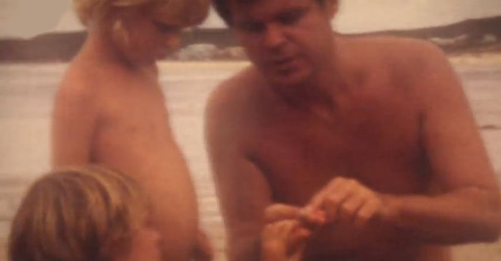 The Bizarre Reason We Want Every Photo To Look Like It Was Taken In The 1970s