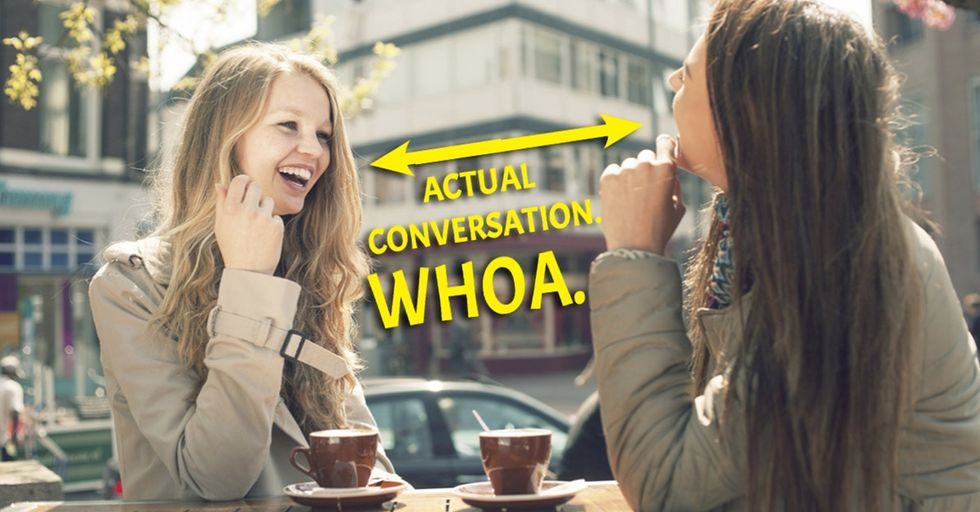 5 easy ways to make yourself a ridiculously good listener