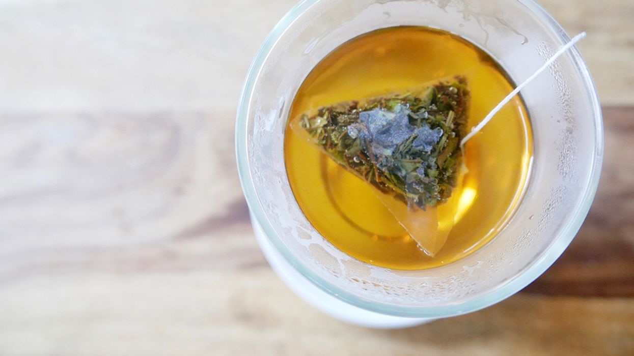 Green Tea Detox: Is It Good or Bad for You?