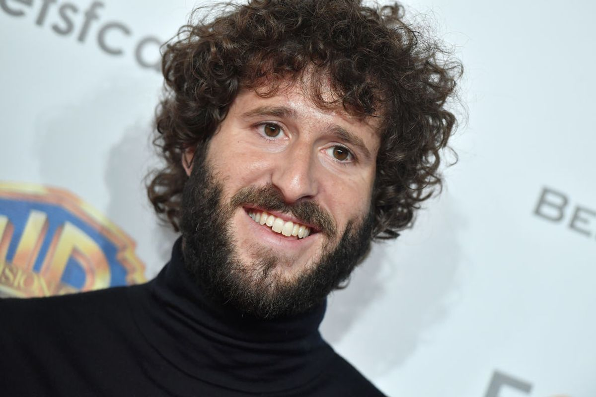 Can Lil Dicky and Justin Bieber Stop Climate Change?