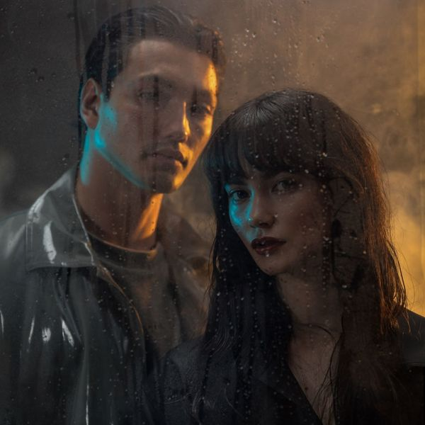 These Australian Siblings Are Taking Over Electronic