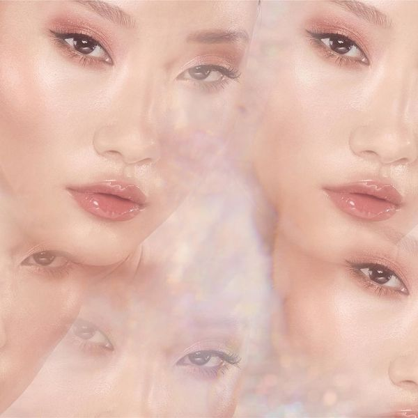Charlotte Tilbury's Collection Promises a Real Life Face Filter