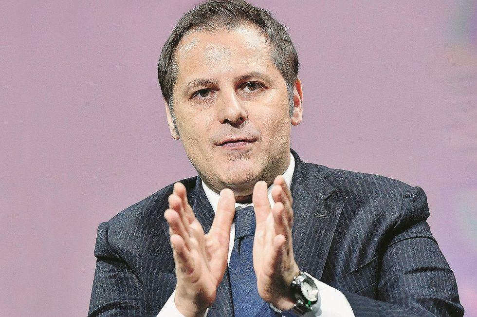 Accusa al leghista Siri: «Prese 30.000 euro per aiutare le aziende vicine al boss Denaro»