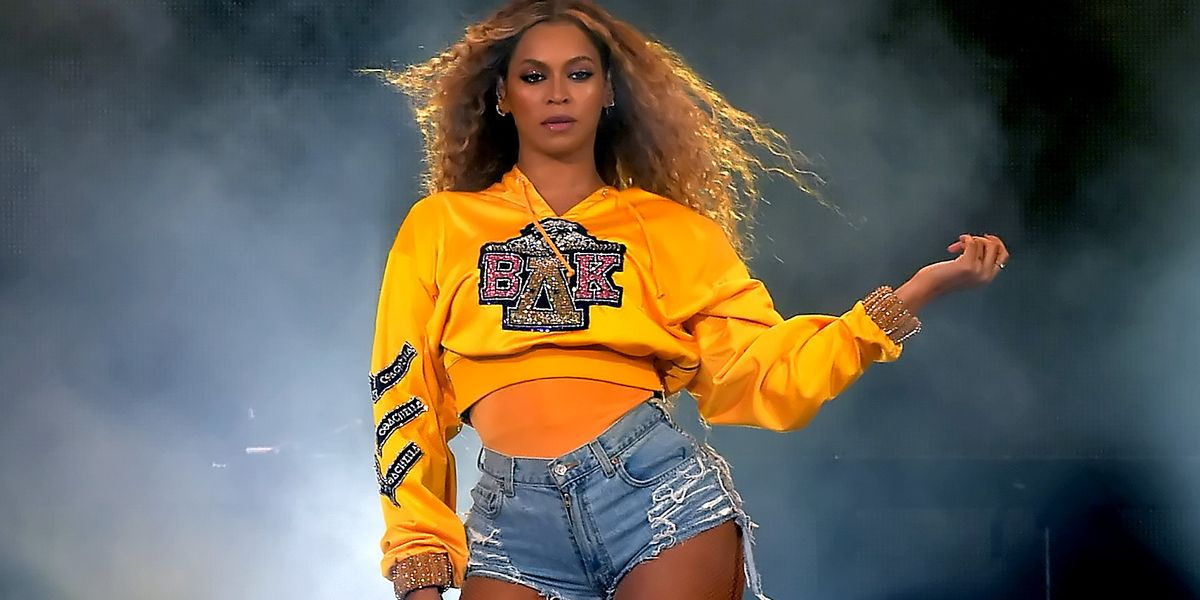 Beyoncé and Ariana Grande Made the Same Amount at Coachella