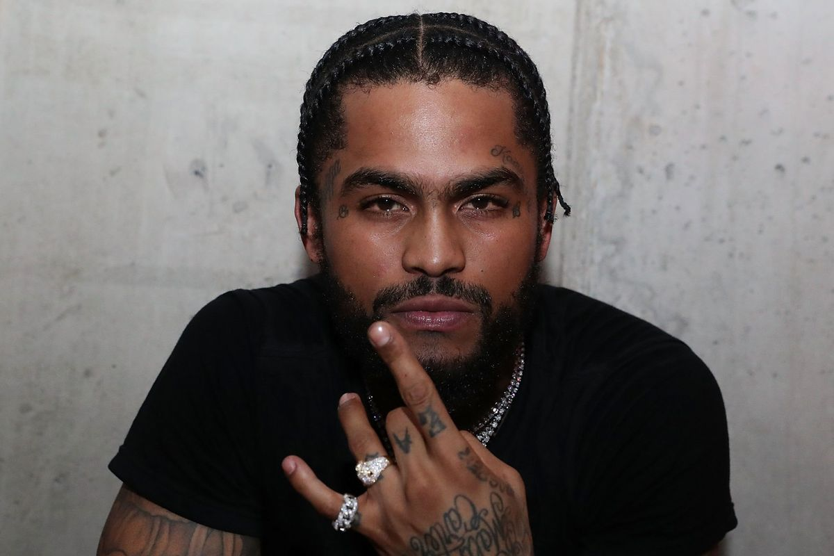 Dave East Thinks Lil Nas X's 'Old Town Road' Is 'Wack'