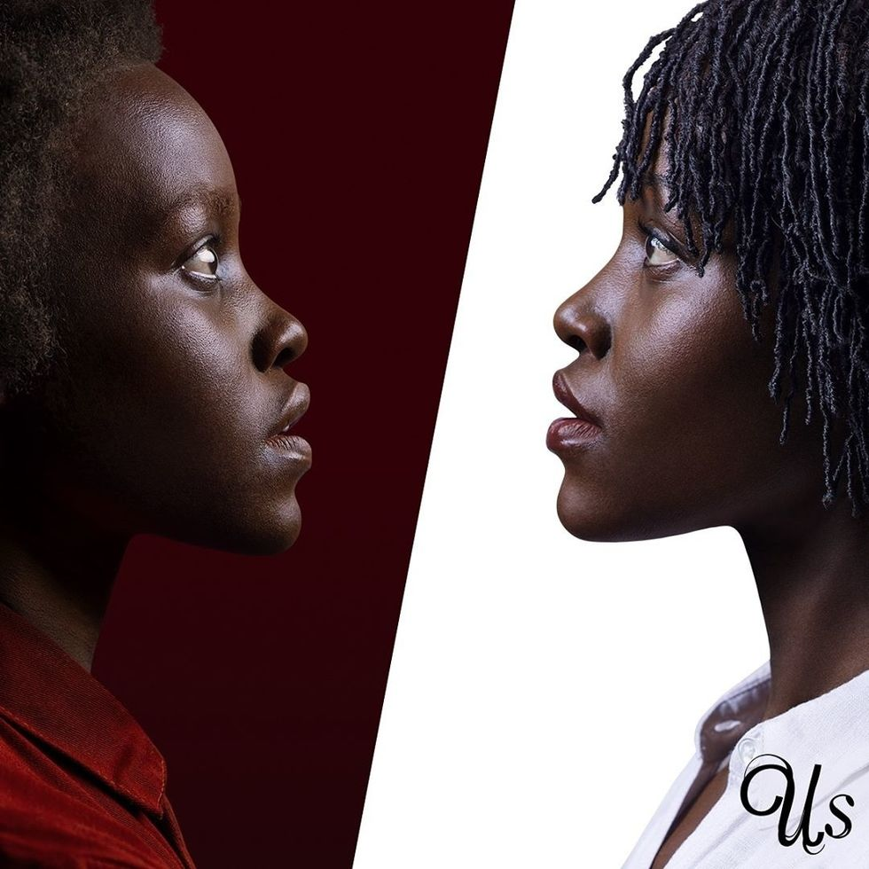 10 Everyday Things Jordan Peele's 'Us' Will Make You Terrified Of