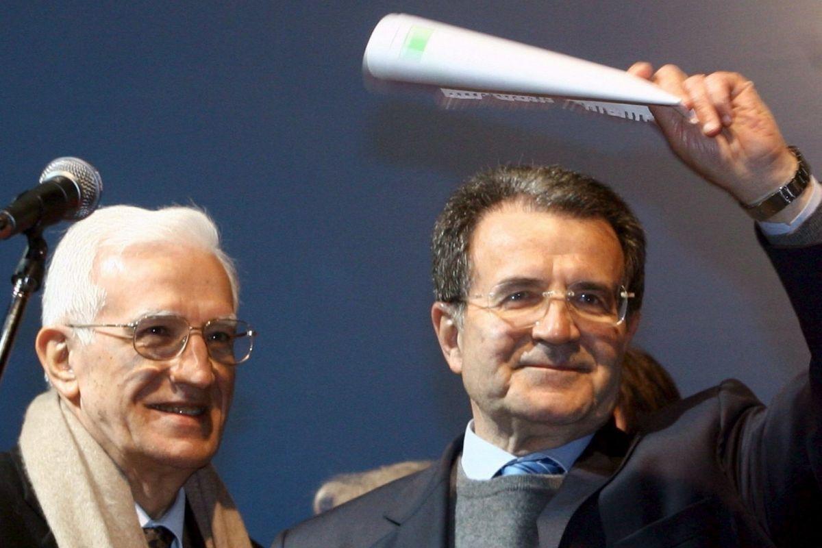 I misteri della banca a San Marino in affari con la società di un Prodi