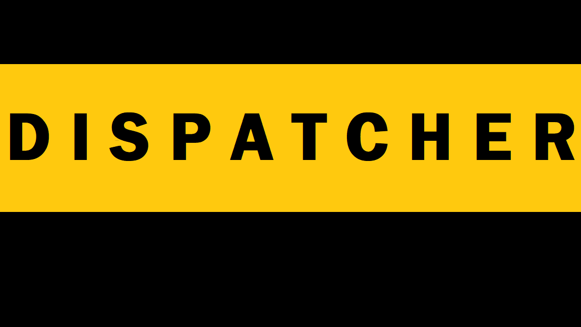 8 Things To Know About The 911 Dispatcher In Your Life