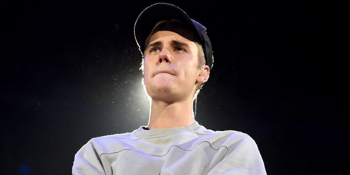 Justin Bieber Goes After Laura Ingraham for Mocking Nipsey Hussle