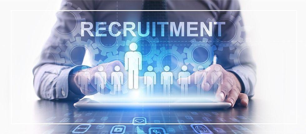 6 Advantages When Hiring a Recruitment Agency