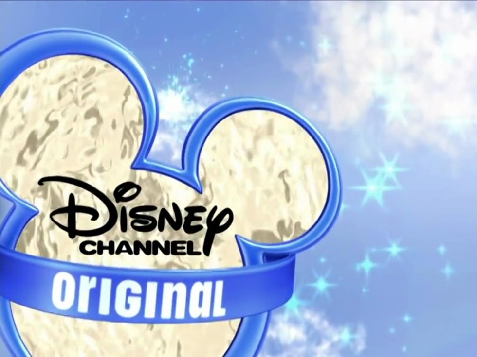 15 Of The Best Disney Channel Original Movies Of All-Time