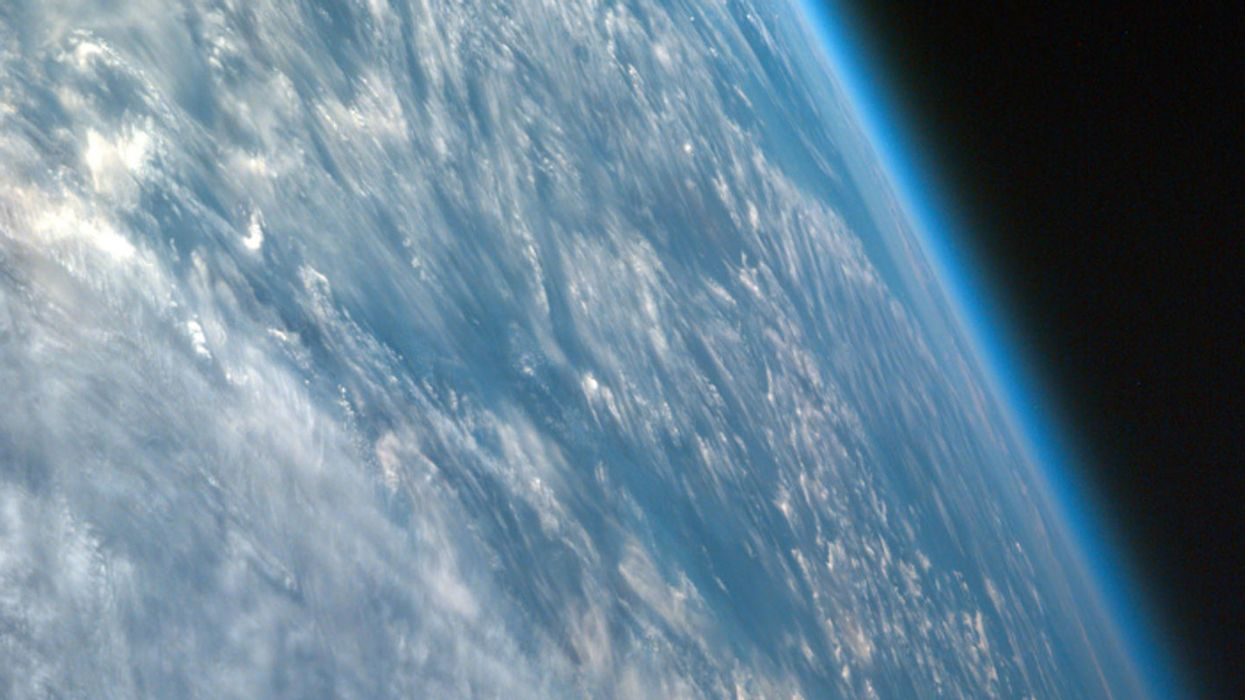 The Way We Talk About Geoengineering Matters