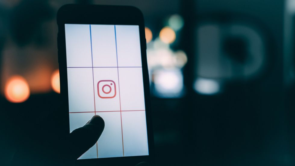 8 Reasons Why Instagram Is The Best Social Media App, No Doubt