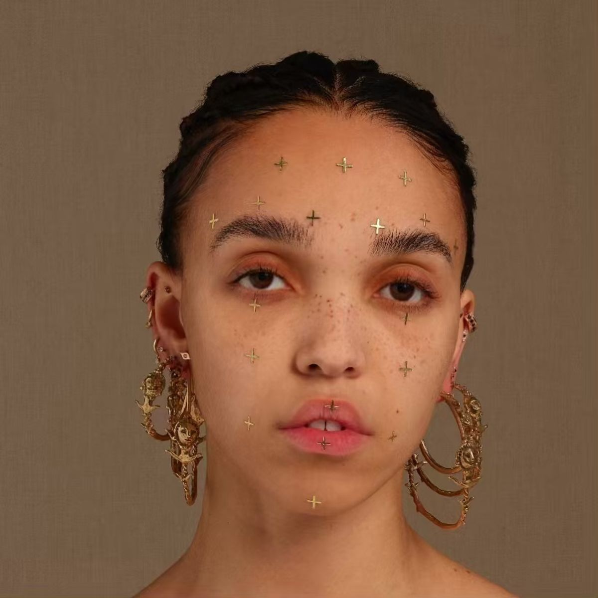 FKA Twigs Is Back and My Body Is Ready