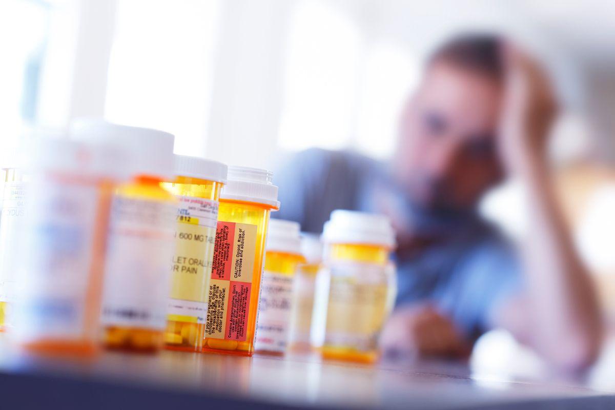 Sotto inchiesta i colossi del farmaco: «Hanno inondato gli Usa di droghe»