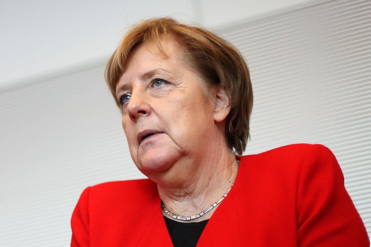 Salta la fusione tra malate tedesche. A Berlino non resta che la bad bank