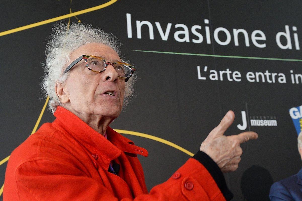 Giampiero Mughini: «I fascisti? Non erano dei mostri...»