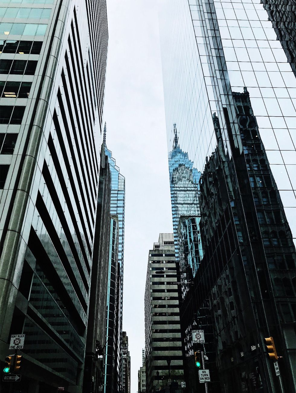 50 Things Only Philadelphia Residents Will Understand