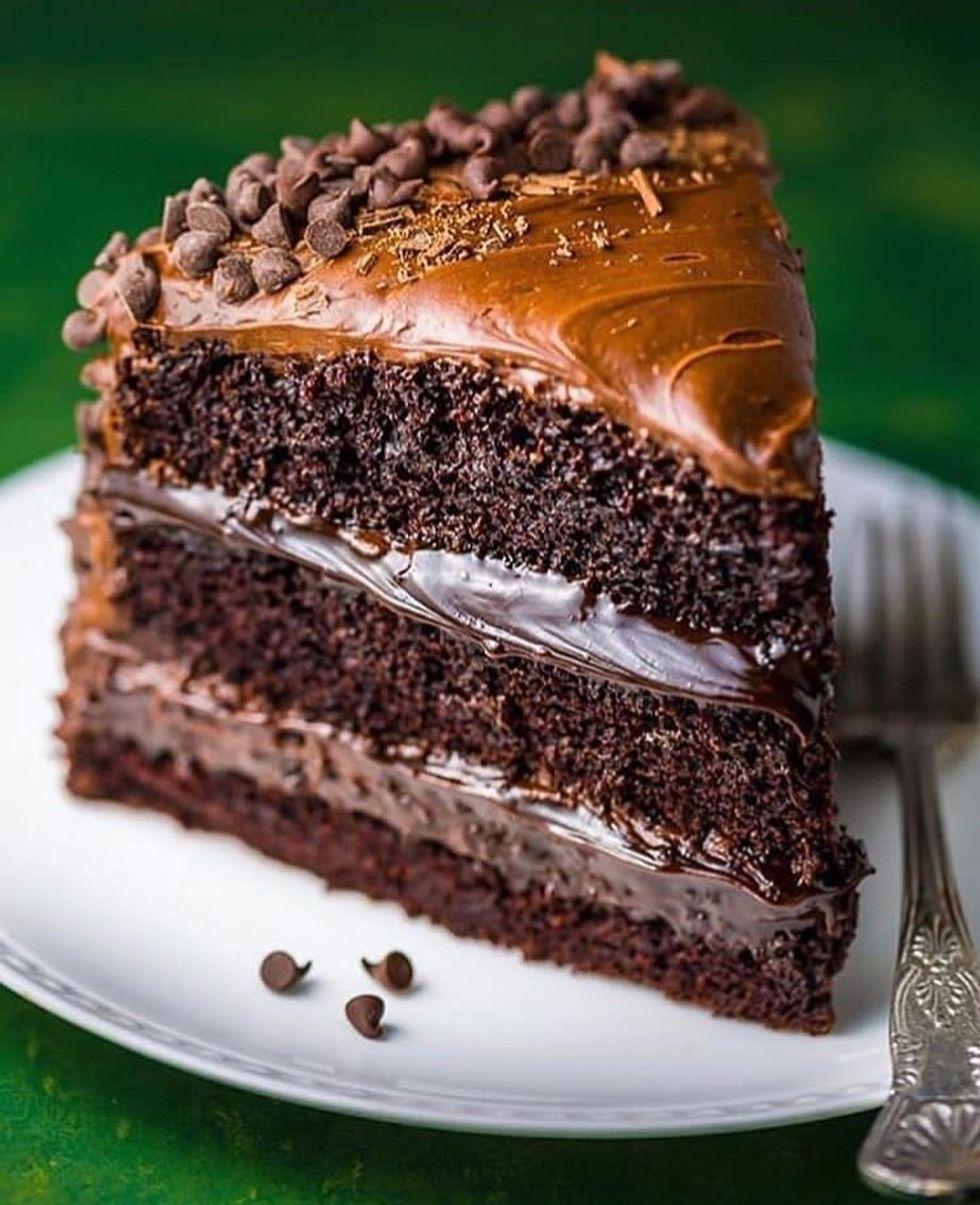 https://www.letseatcake.com/lemon-blueberry-cupcakes-recipe/