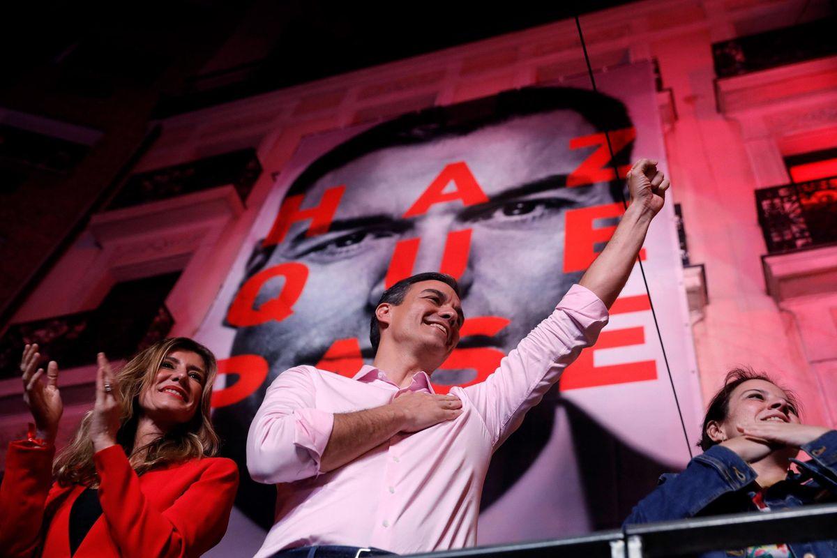 Spacciano per il trionfo dell'Europa un governicchio della «non sfiducia»