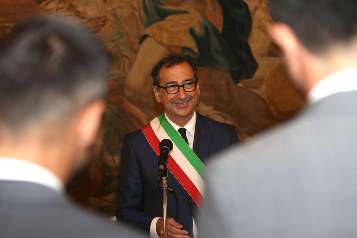 La Milano «verde» di Sala si rivela un bluff