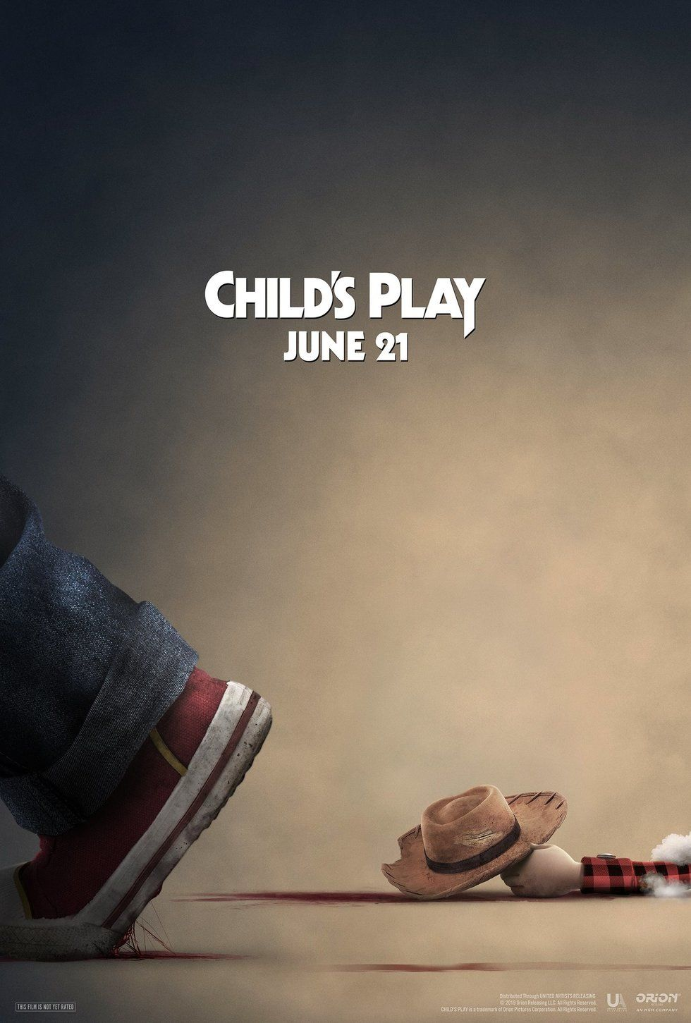 childs play full movie youtube