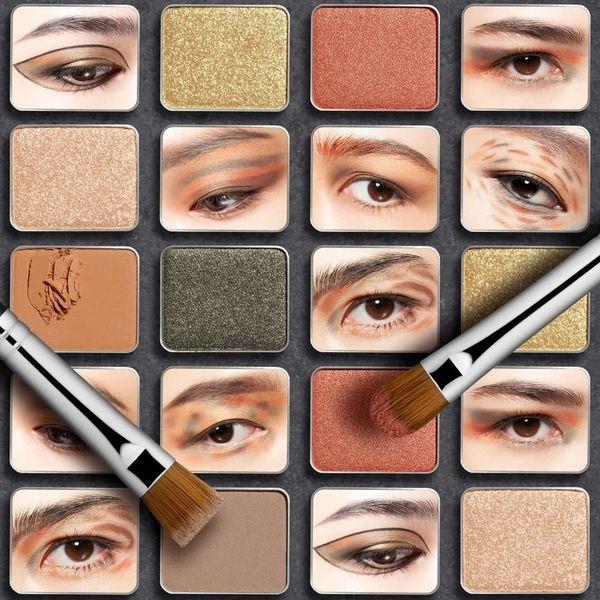 A Maison Kitsuné x Shu Uemura Makeup Collection Is Coming